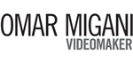 Omar Migani Foto e Video maker